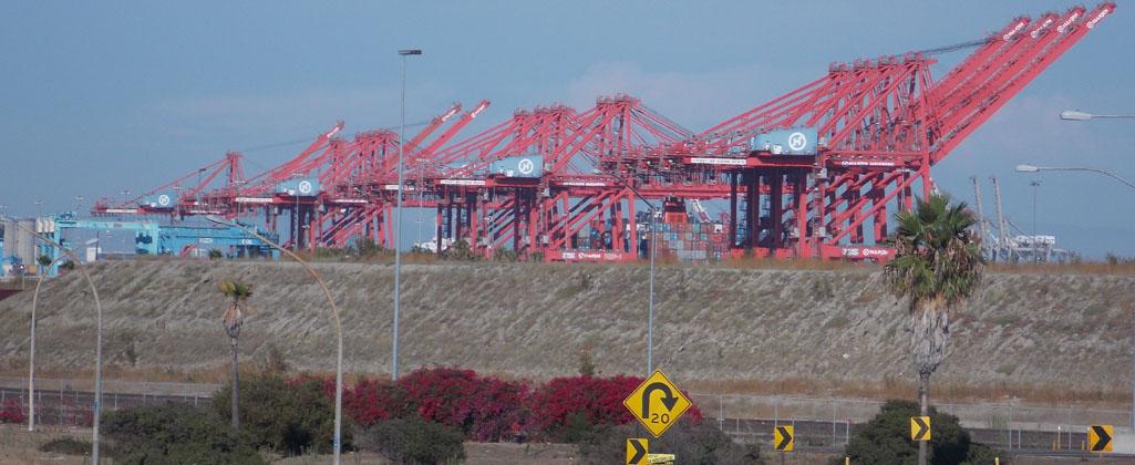 los angeles terminal, CA (1)